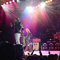 Aerosmith-steven Tyler-00082 by Gary Gingrich Galleries