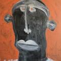 Aetas No. 21 by Mark M Mellon