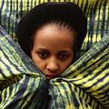 Africa Diasporan by Morris Keyonzo