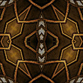After Deco 2 by Wendy J St Christopher