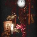 After Midnight by Tom Mc Nemar