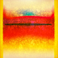 After Rothko 8 by Gary Grayson