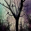 After Twilight by Charlene Zatloukal