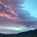 Afterglow by Jennifer McMahon