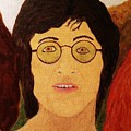Afterlife Concerto John Lennon by Rand Swift