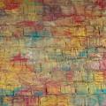 Age Of Freedom by Dawn Hough Sebaugh