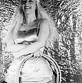 Agnes De Mille (1905-1993) by Granger
