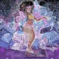 Ahanka Remix by Subbora Jackson