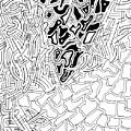 Aikya by Steven Natanson