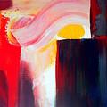 Air Current by Julie Lueders