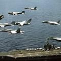 Aircraft Assigned by Everett