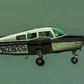 Airventure 282 by Jeff Kurtz