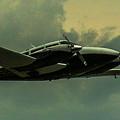 Airventure 6 by Jeff Kurtz