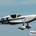 Airventure 73 by Jeff Kurtz