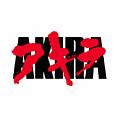 Akira Japan Anime by Dazzle Demonize