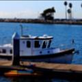 Alamitos Bay Long Beach by RJ Aguilar