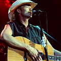 Alan Jackson-0766 by Gary Gingrich Galleries