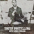 Alan Youth Hostelling Chris Eubank by Andy Hunt