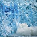 Alaska 4021 by Scott McAllister