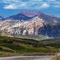 Alaskan Beauty by Dawn Van Doorn