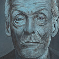 Albert Fish by Michael Parsons