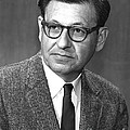 Albert Ghiorso, American Nuclear Chemist by Science Source