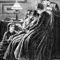 Alcott: Little Women by Granger