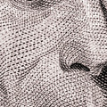 Alexander Hamilton by Robert Storost