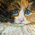 Ali Cat 1 by Lynn Babineau