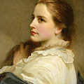 Alice by Henry Tanworth Wells