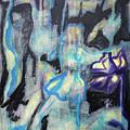Alice by Katherine Klauber