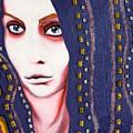 Alice by Sheridan Furrer
