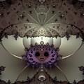 Alien Exotica by Casey Kotas