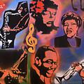 All Dat Jazz by Tony B Conscious