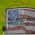 All Gave Some Some Gave All by Gavin Baker