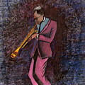 All That Jazz by Dallas Roquemore