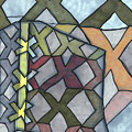 X's And No O's by Sandra Church