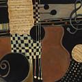 Allegro Moderato by Susan Rinehart