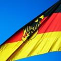 Allemagne ... by Juergen Weiss