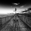 Almost Infinity by Stelios Kleanthous