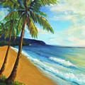 Aloha by Hanako Hawaii