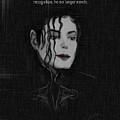 Alone In The Dark II by Reggie Duffie