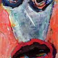 Als Der Blues Begann/ As The Blues Began by Annette Kunow