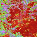 Alternating Currents 4 by Gary Bartoloni