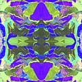 Alverno Lavender by Susan Price