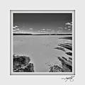 Alvord Desert 2 by Ingrid Smith-Johnsen