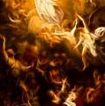 Amazing Jesus Resurrection by Pamela Johnson