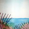Amelia Island by Leigh Odom