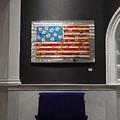 America by Mac Worthington