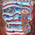 America Under Fire by Lee Anne Stieglitz